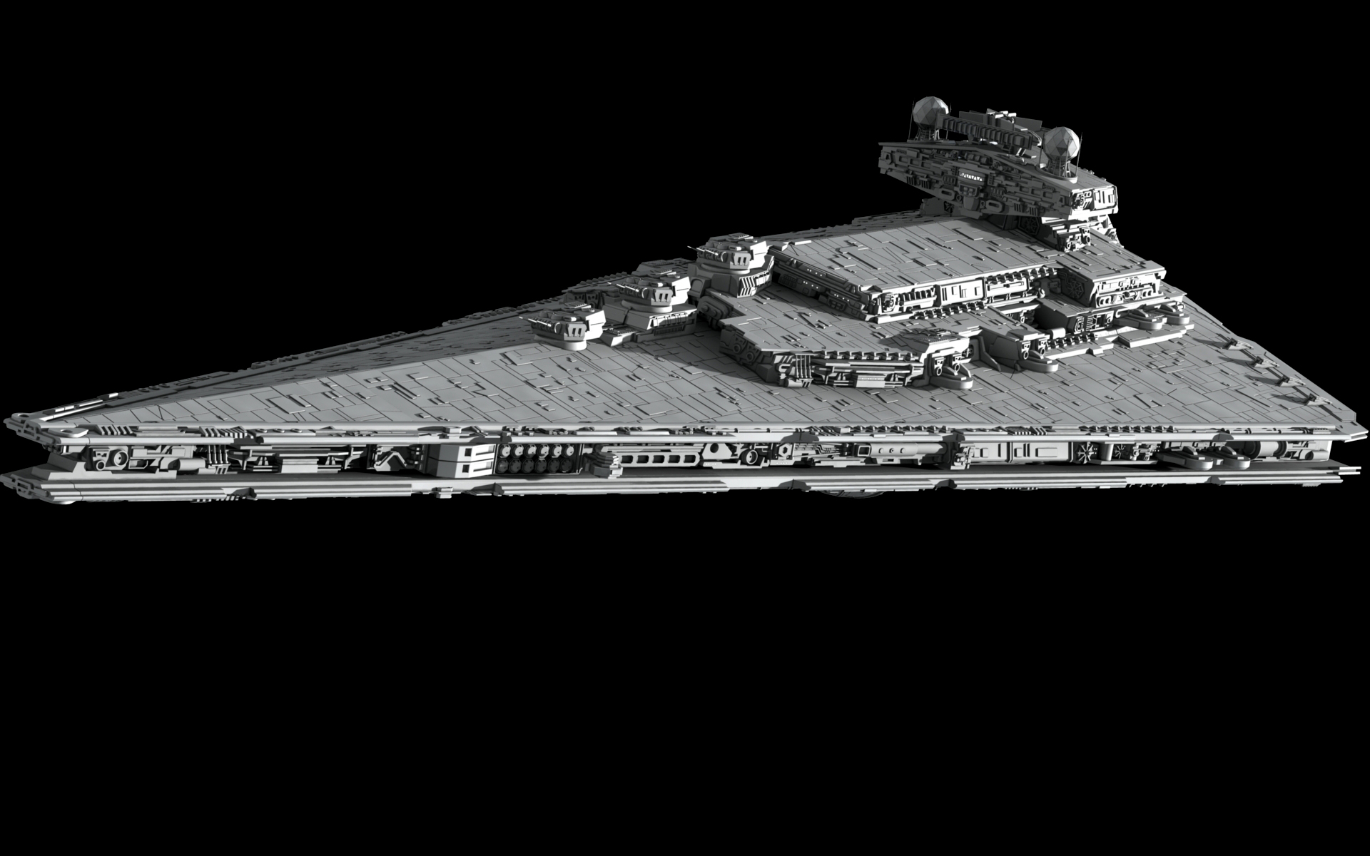 [Epic] Imperiale Großschiffe - Seite 6 S2