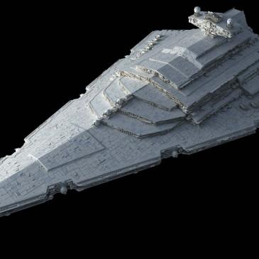 <em>Allegiance</em>-class Star Destroyer