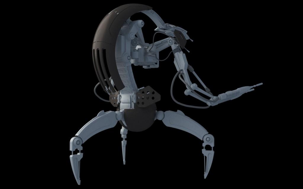 droideka_test2