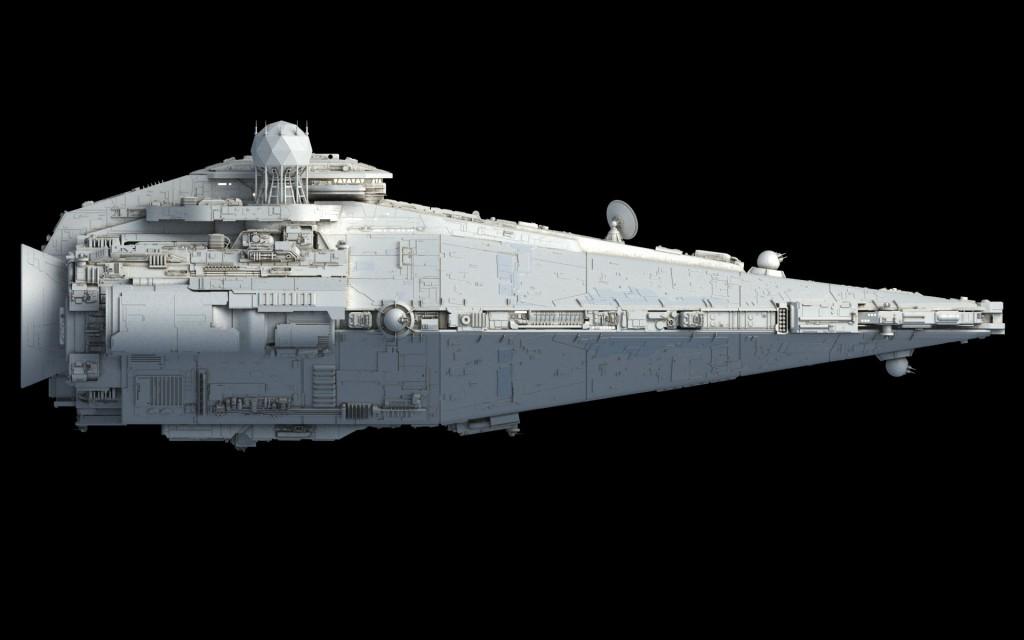 fulgor_starboard