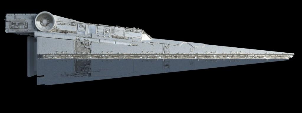 giel_starboard