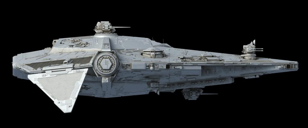 sloop_starboard
