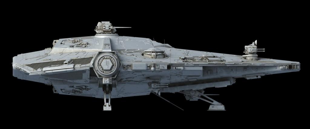 sloop_starboard2