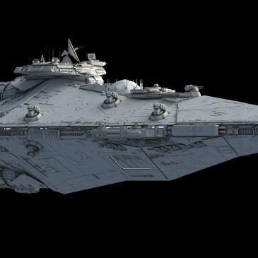 <em>Kontos</em>-class Star Frigate
