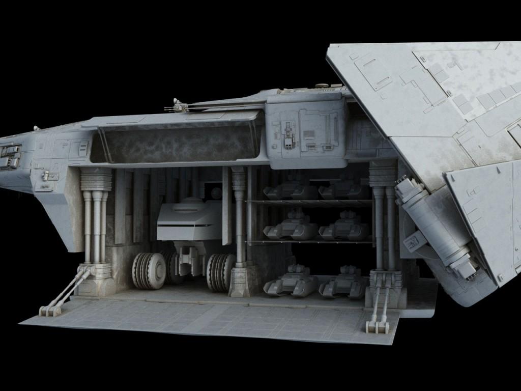 barge25