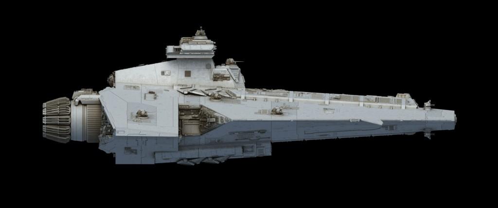 milcrv_starboard
