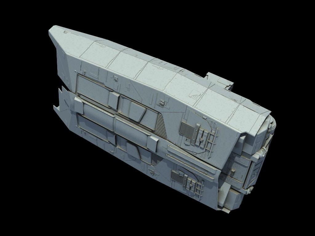 tank11