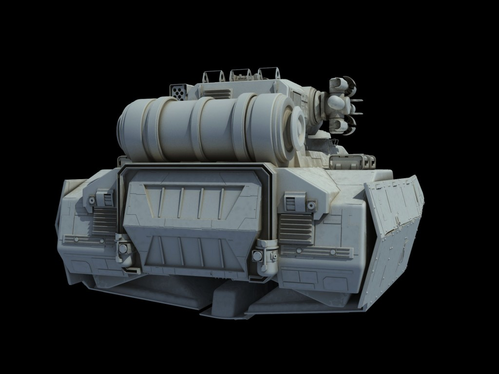 tank20