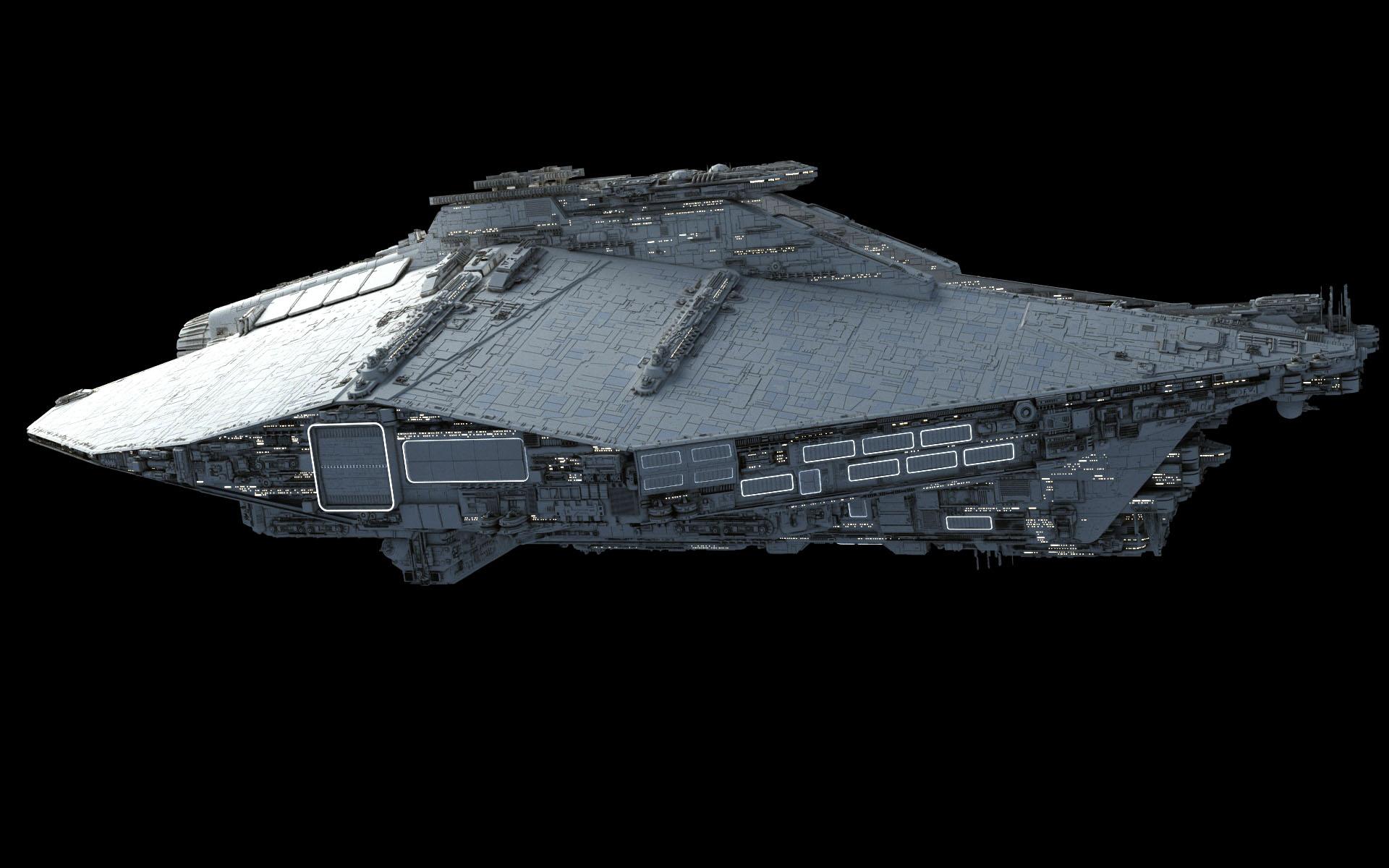 Consolidator Class Corps Assault Carrier Fractalsponge Net