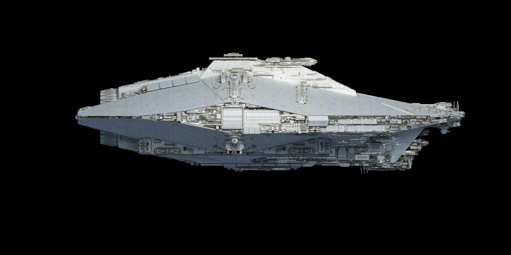 evakmar_starboard