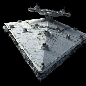 <em>Vindicator</em>-class Star Frigate