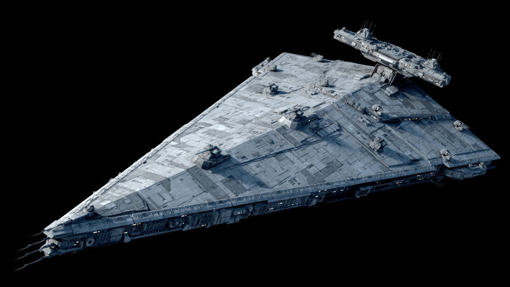 star wars vindicator class - photo #10
