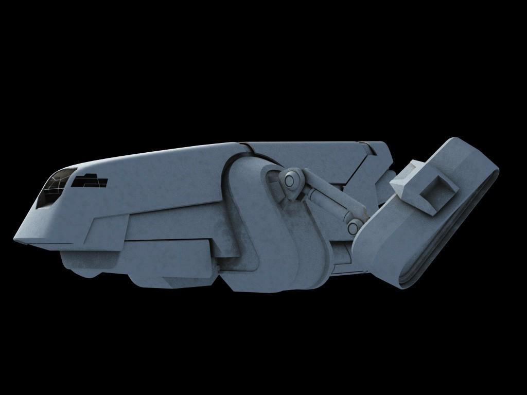 mantis11