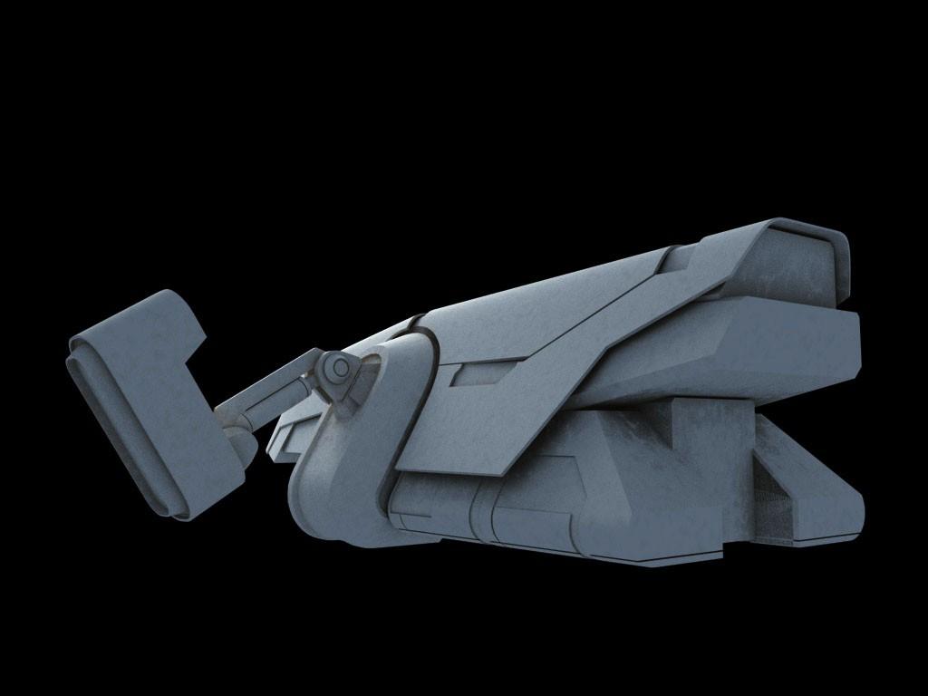 mantis2