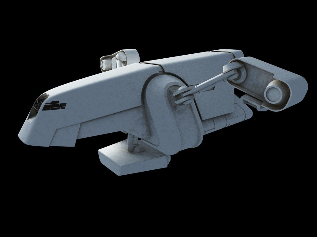 mantis8
