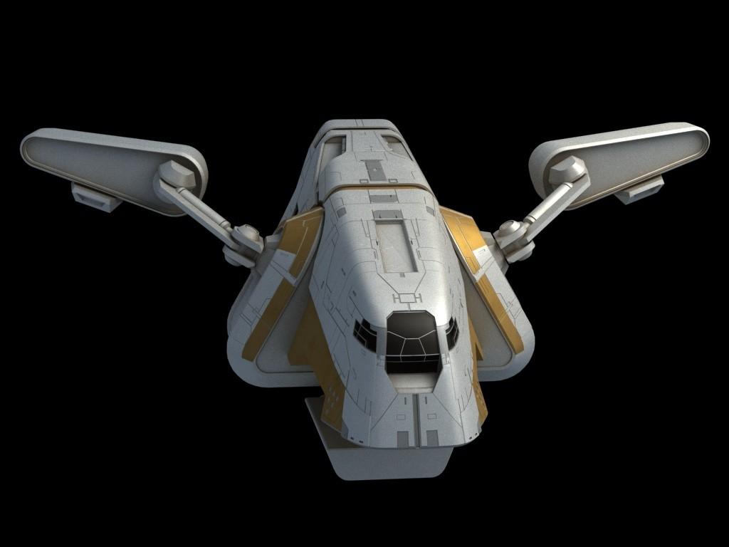 mantis14