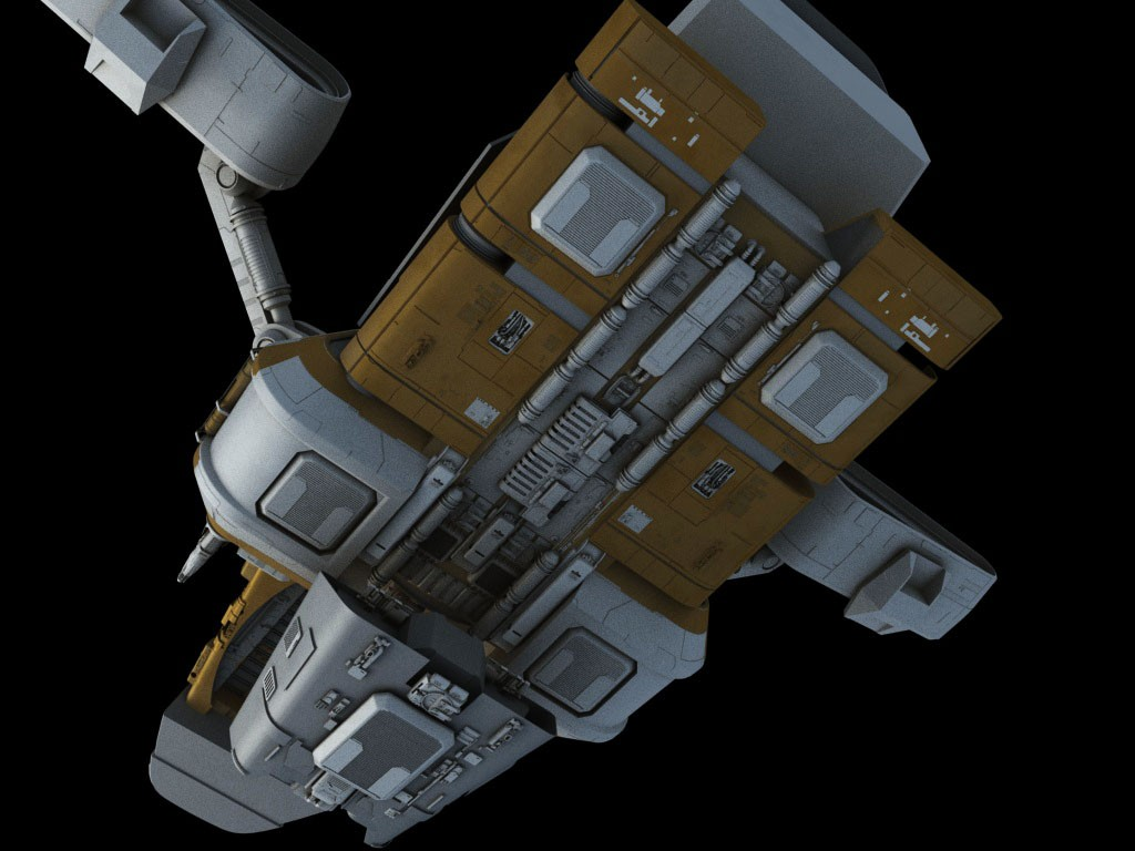 mantis35