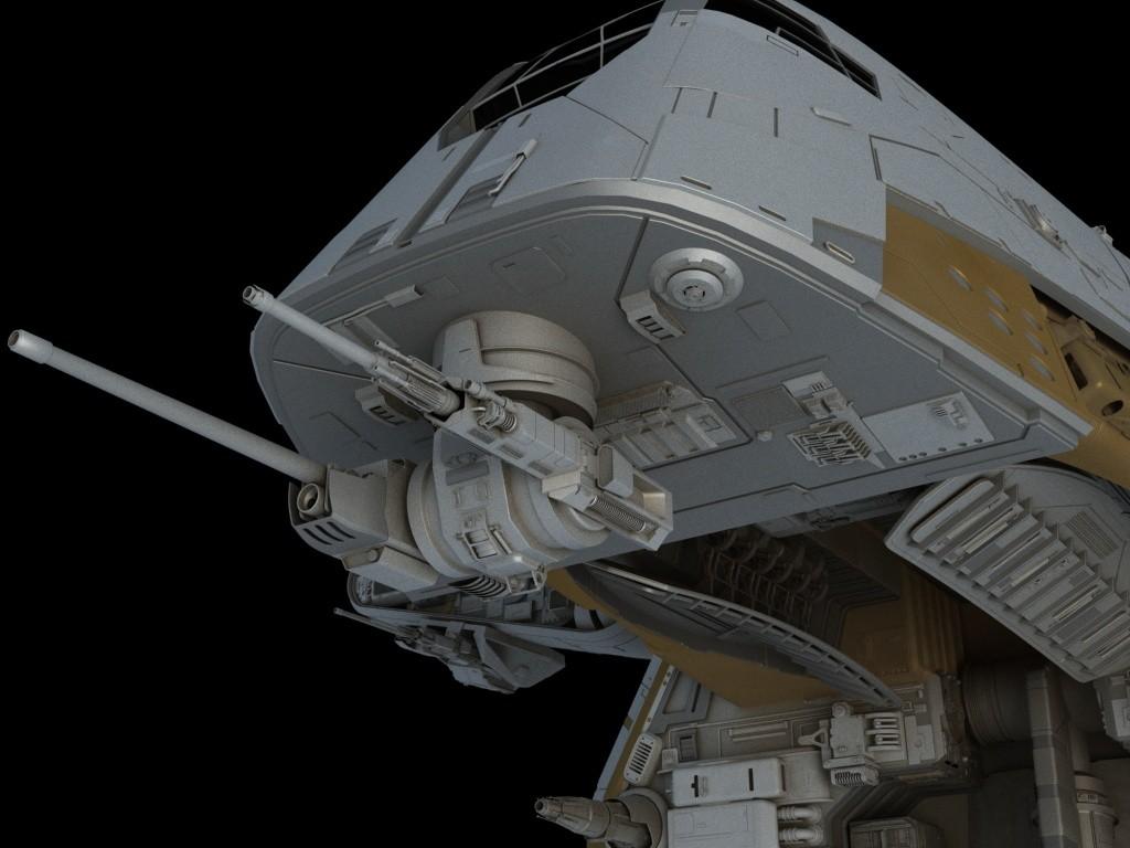 mantis37