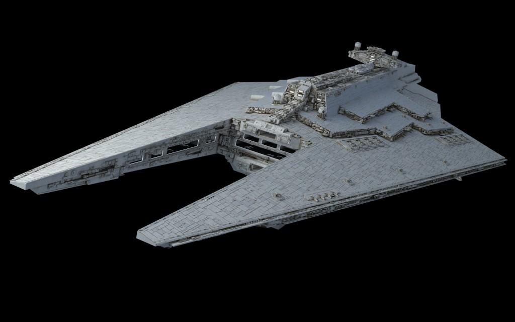 carrier11_1