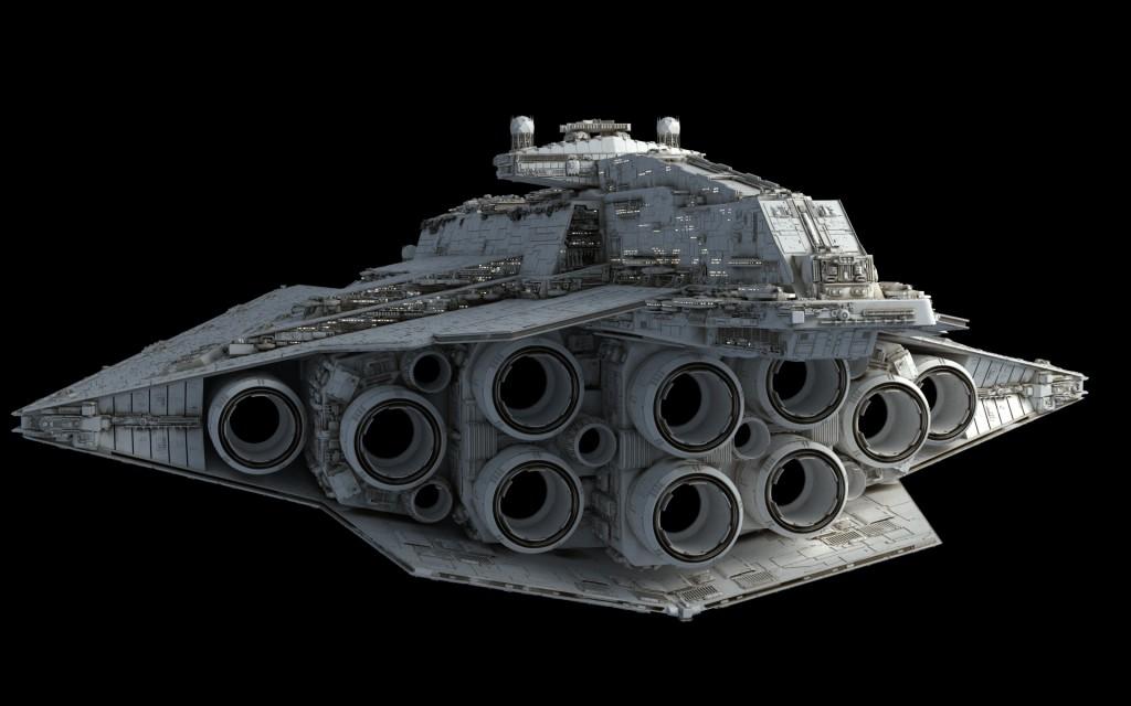 carrier11_13