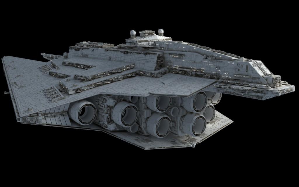carrier11_15