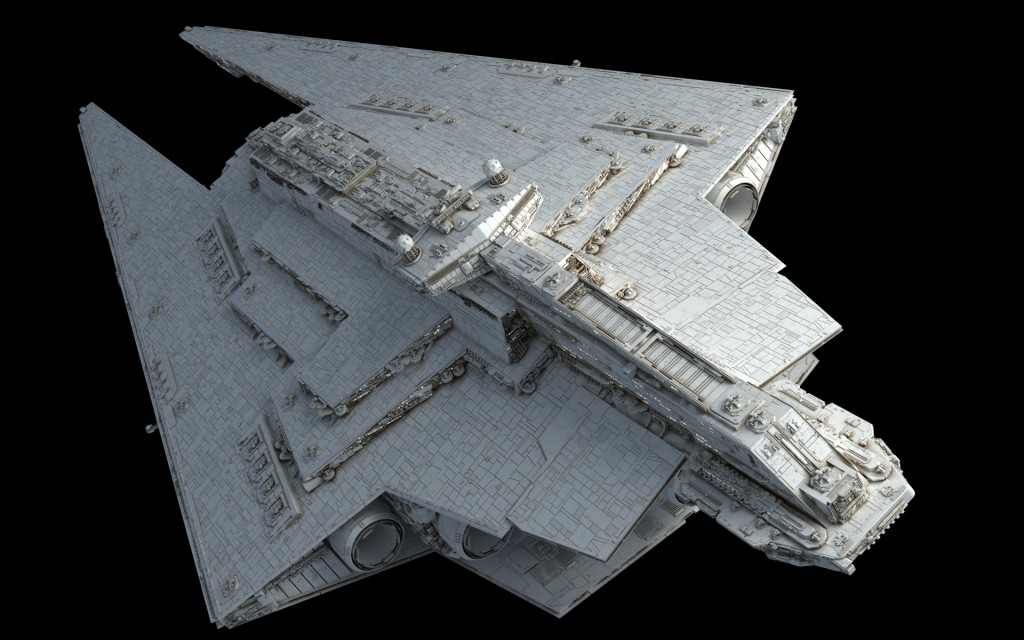 carrier11_17