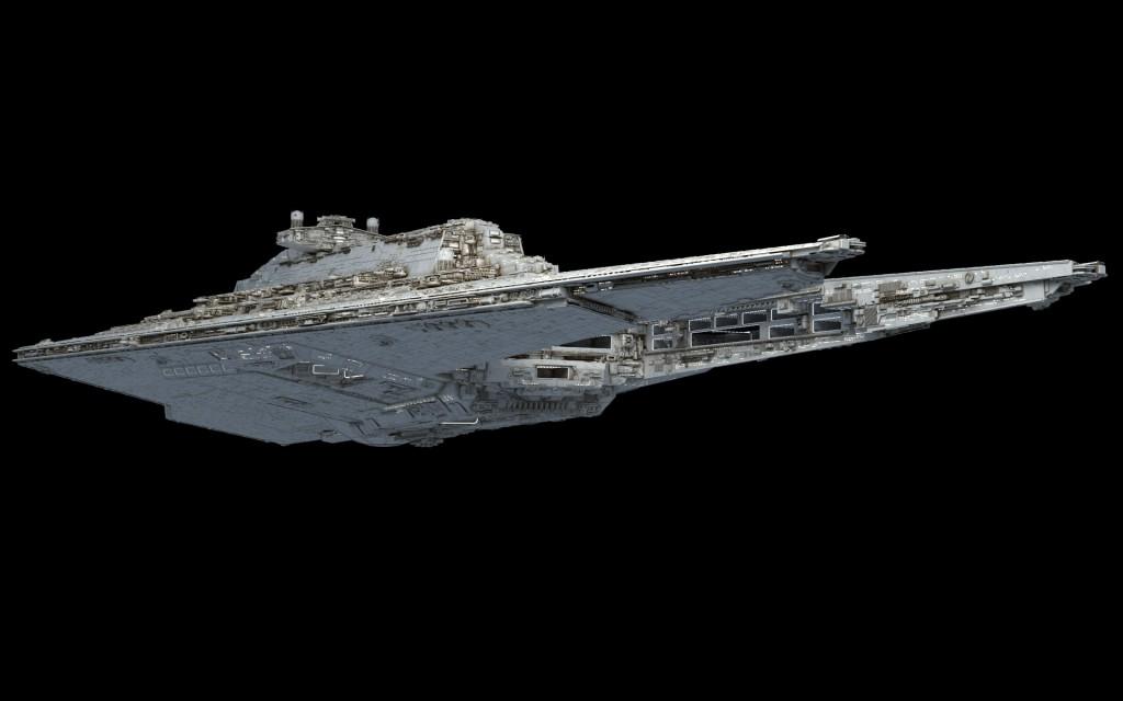 carrier11_19