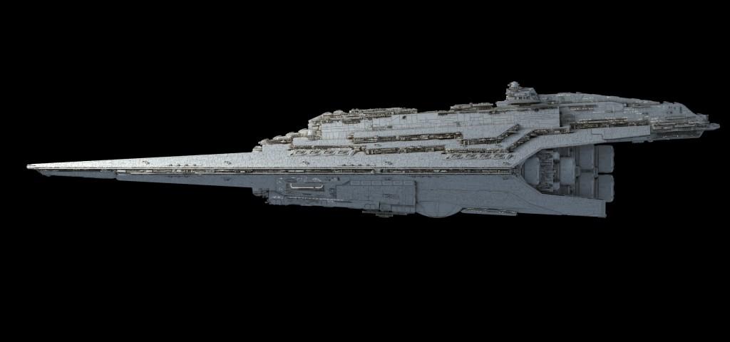 carrier11_24