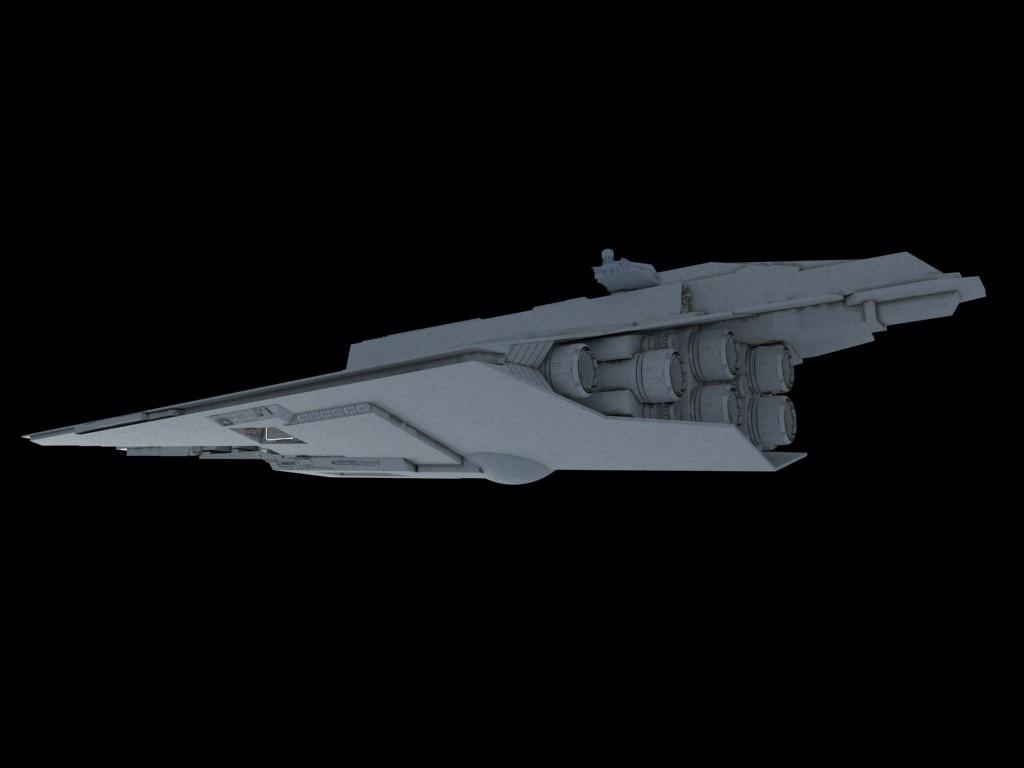 carrier11_4