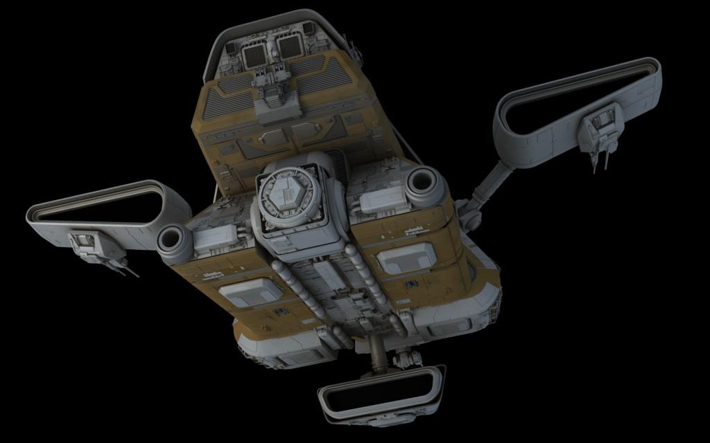 mantis51