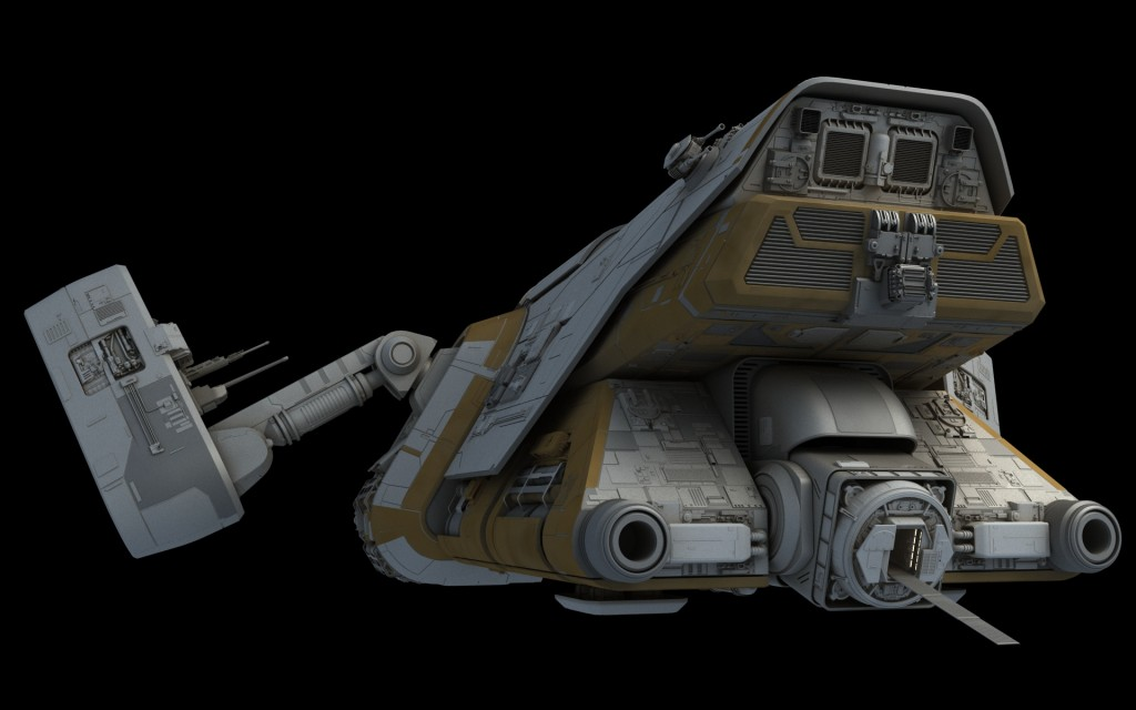 mantis56