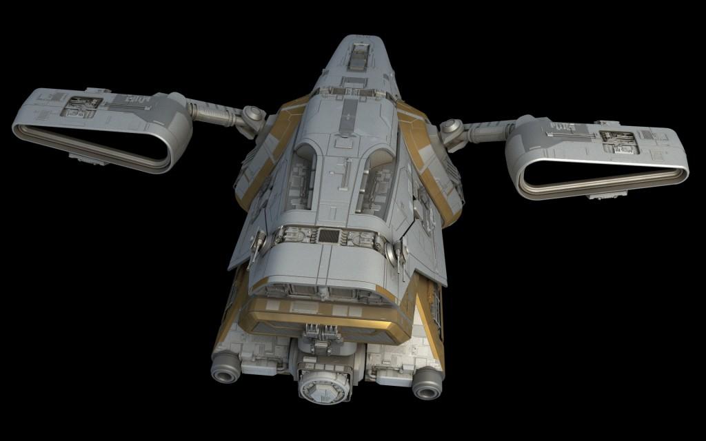 mantis57