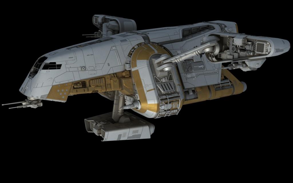 mantis58