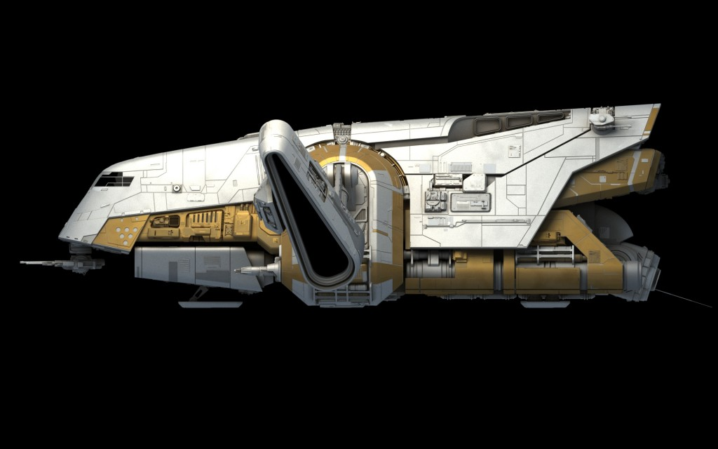 mantis61
