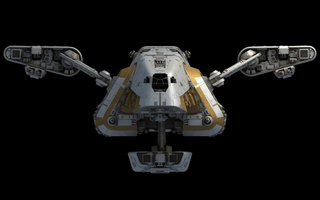 mantis62