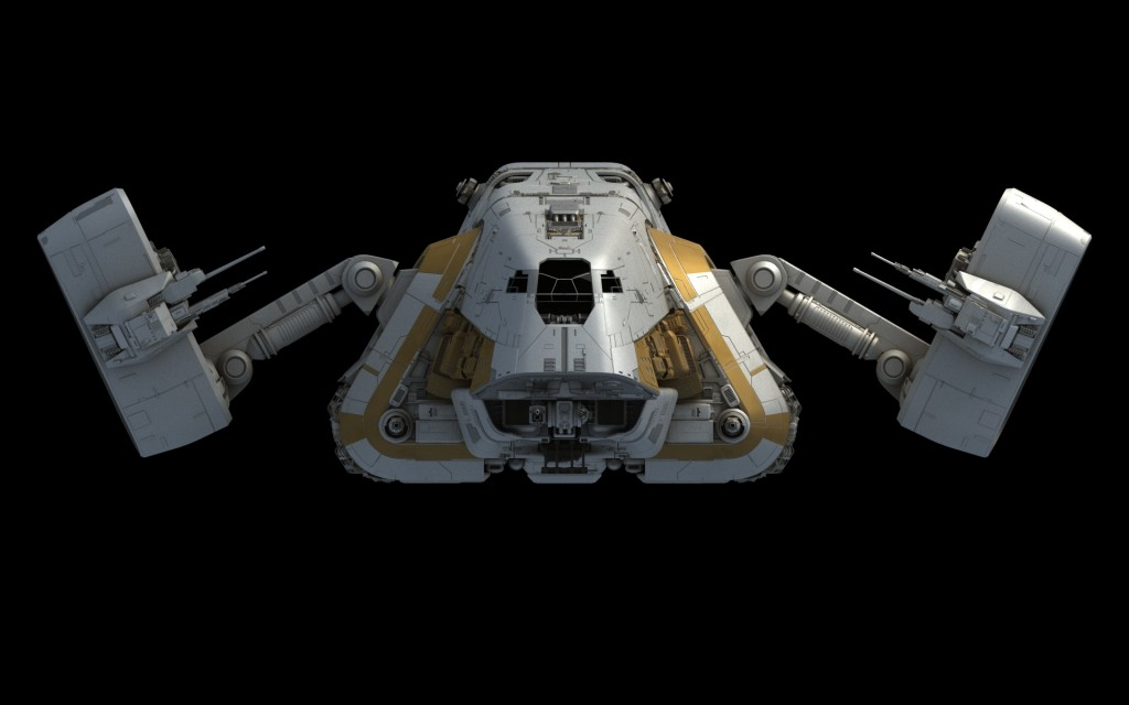 mantis63