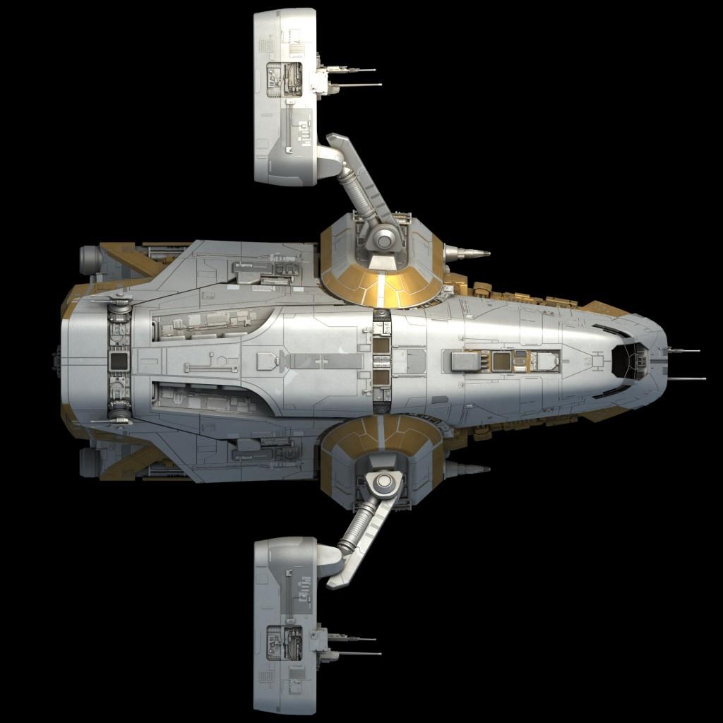 mantis65