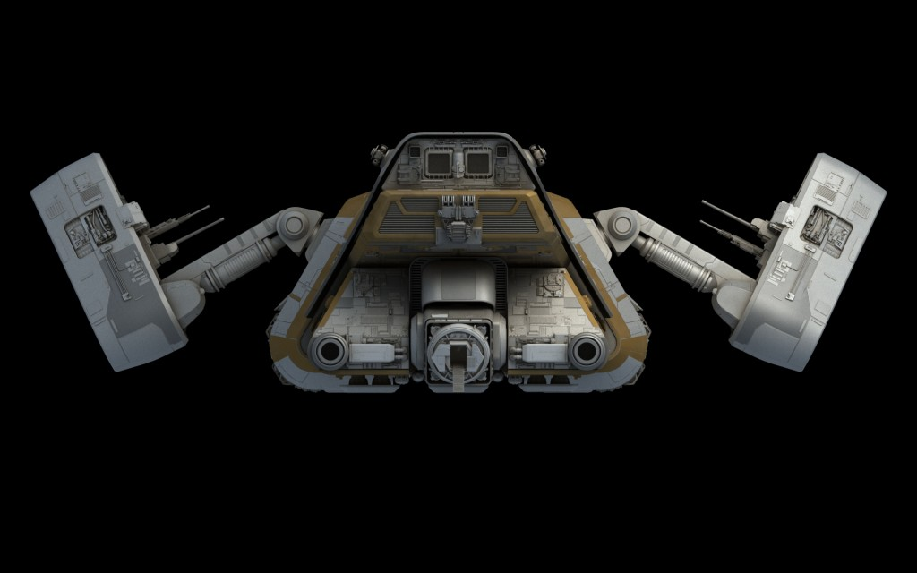 mantis67