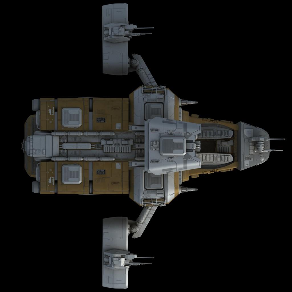 mantis68