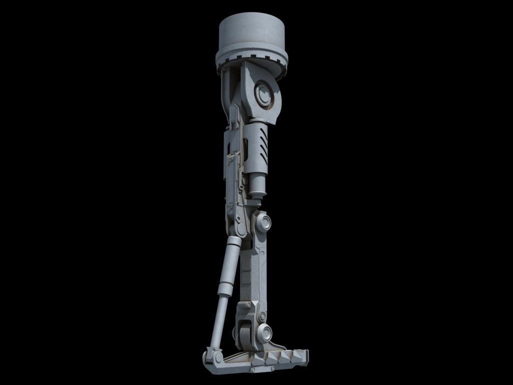 carryall_leg1