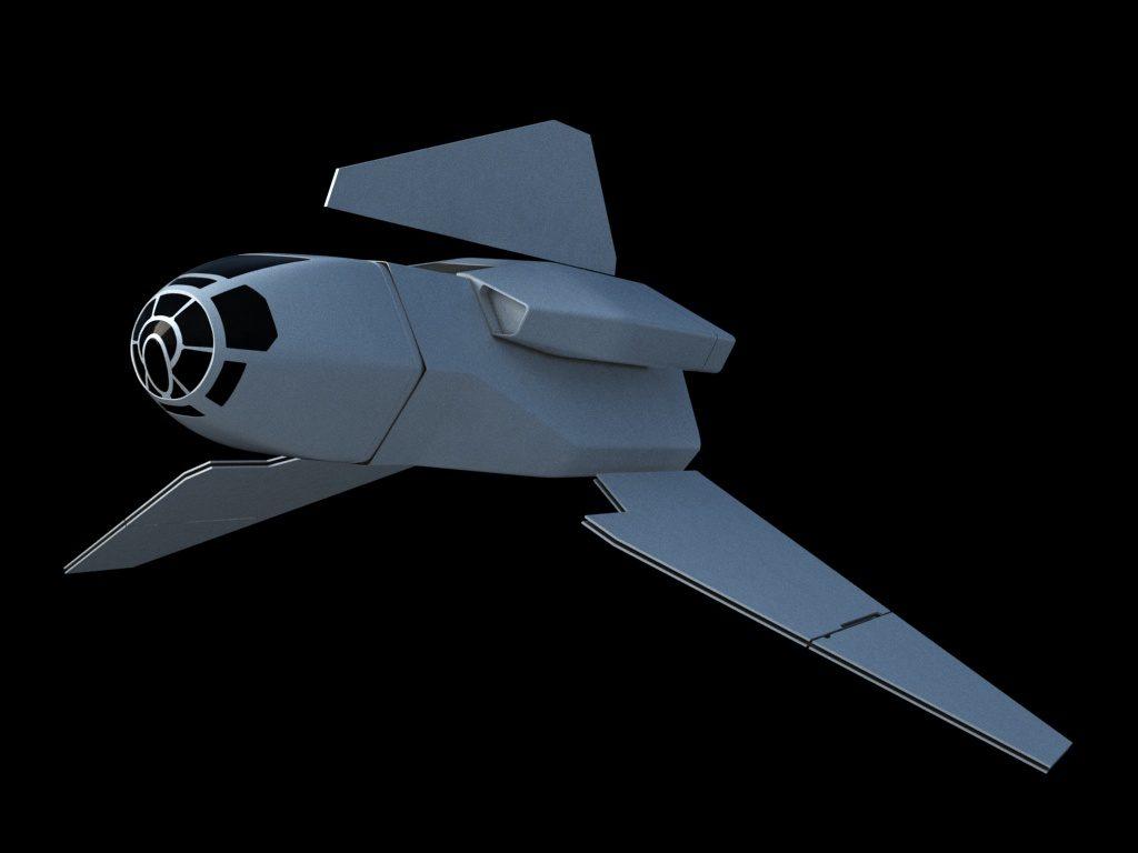 small_shuttle1