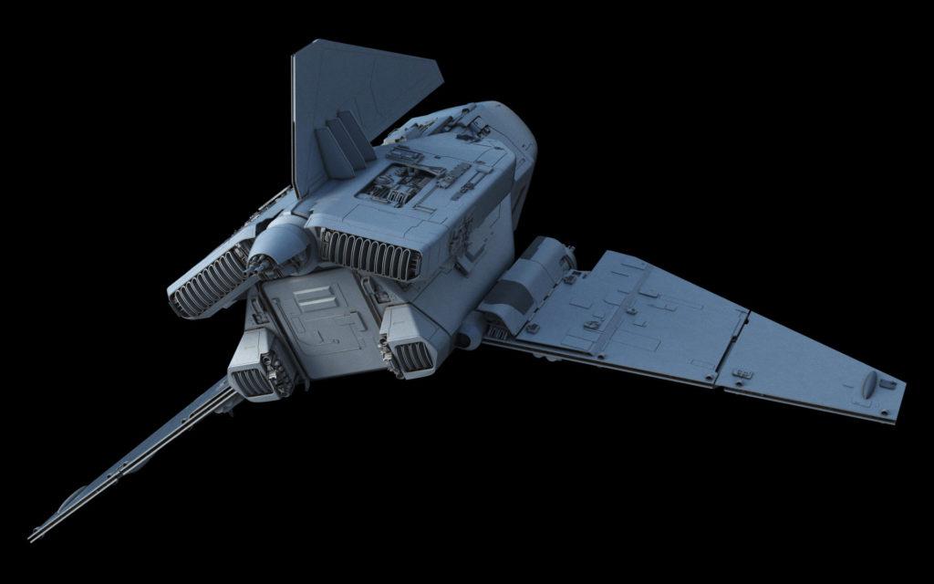 small_shuttle10