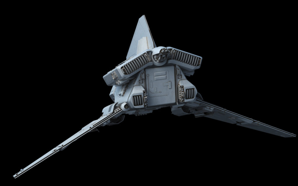 small_shuttle11