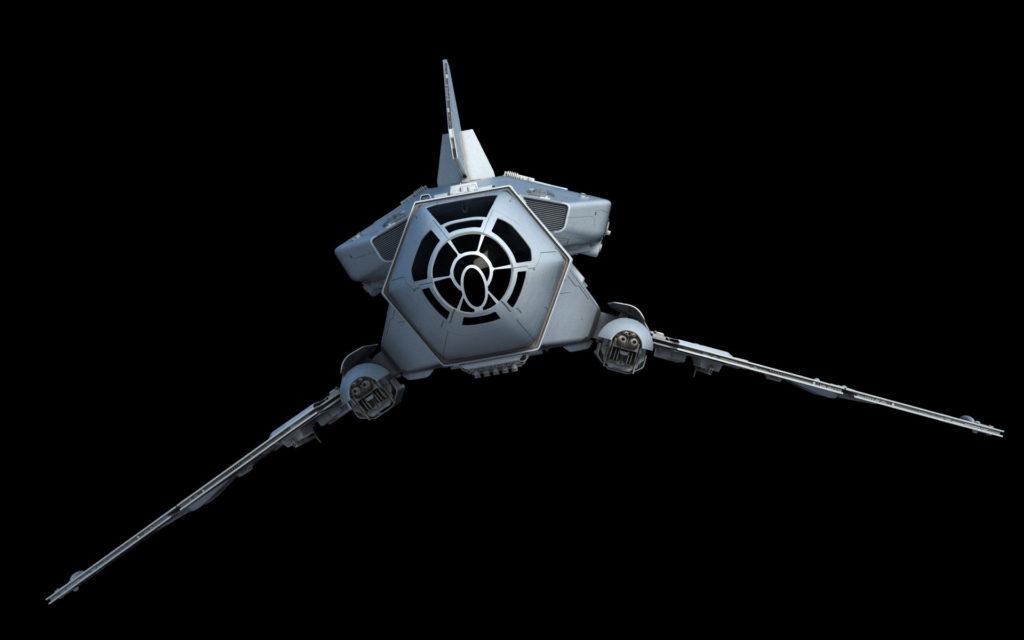 small_shuttle13