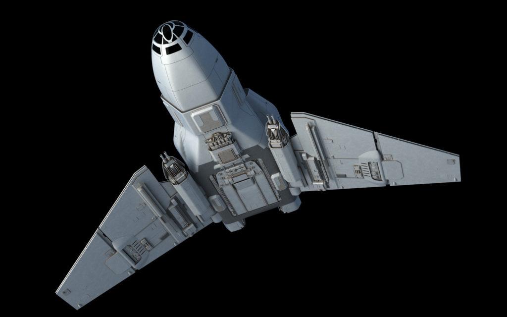 small_shuttle14