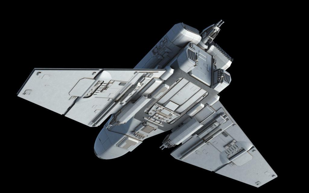 small_shuttle15