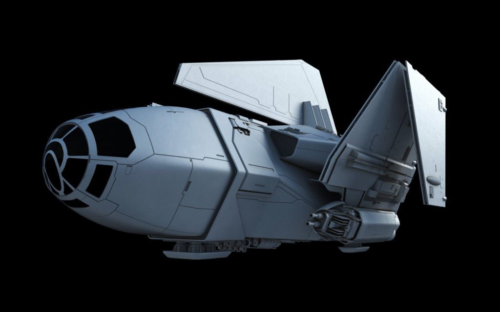 small_shuttle16