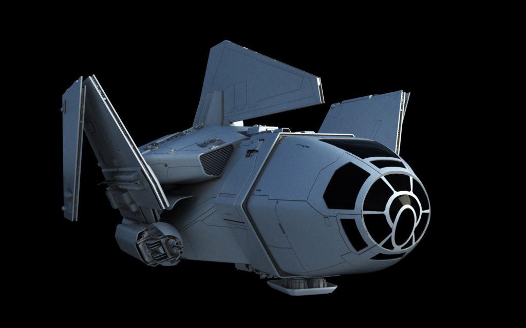 small_shuttle17