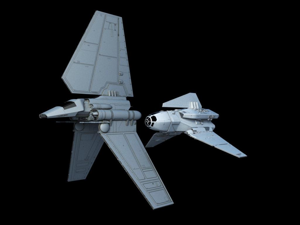 small_shuttle19