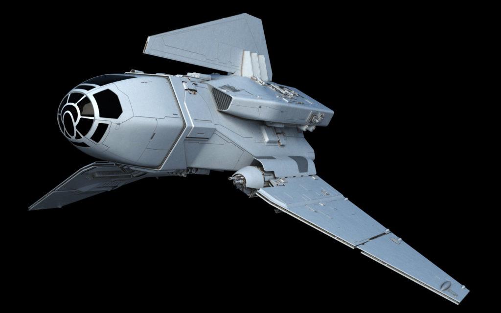 small_shuttle2